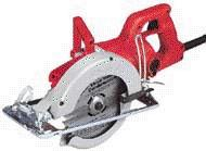 Where to find 7  WORM DRIVE CIRCULAR SAW in San Jose