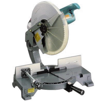 Where to find MITER SAW, 14 in Campbell