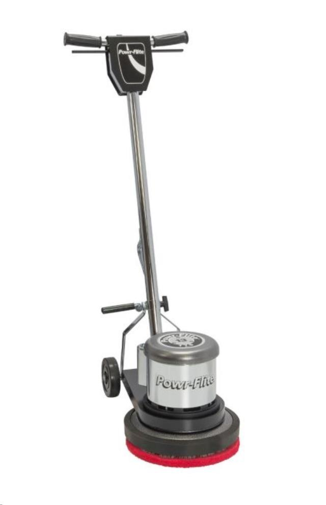 Where to find 13  FLOOR POLISHER 175 RPM in Campbell