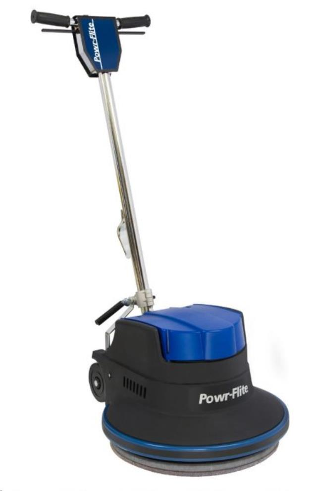 17 Inch Floor Polisher Rentals Campbell Ca Where To Rent