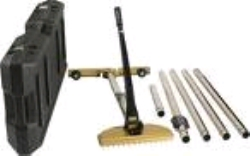 Where to rent RUG STRETCHER, POWER in Campbell CA