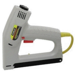 Where to rent STAPLER, ELECTRIC in Campbell CA