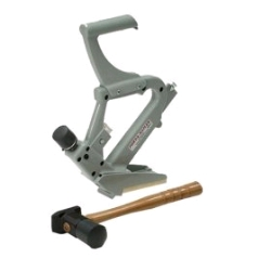 Rental store for HAND HARDWOOD FLOORING NAILER KIT in San Jose CA