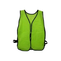 Where to rent VEST, SAFETY LIME in Campbell CA