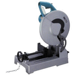 Rental store for 12  METAL CHOP SAW in San Jose CA