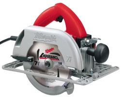 Where to rent CIRCULAR SAW 7 in Campbell CA