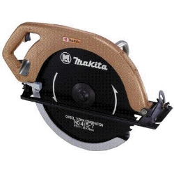 Rental store for 16  CIRCULAR SAW with CARBIDE BLADE in San Jose CA