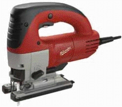 Where to rent JIG SAW in Campbell CA