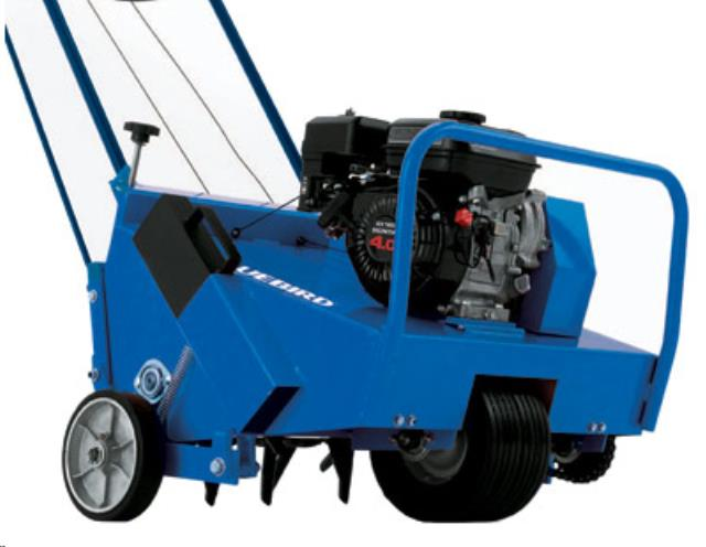 Where to find LAWN PLUGGER AERATOR in San Jose
