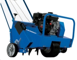 Where to rent LAWN PLUGGER AERATOR in Campbell CA