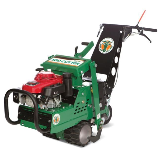 Where to find 18  POWER SOD CUTTER in San Jose