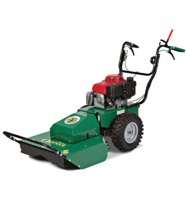 Where to find SELF PROPELLED WEED MOWER in Campbell