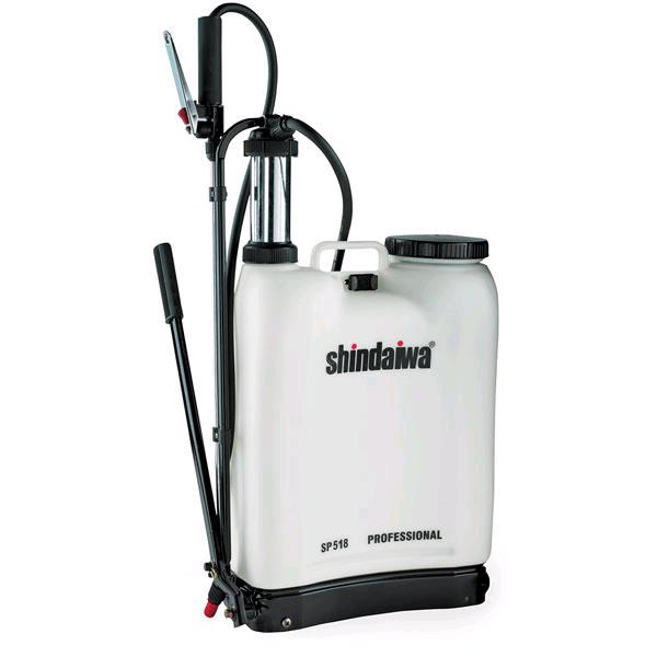 Where to find BACKPACK GARDEN SPRAYER in San Jose