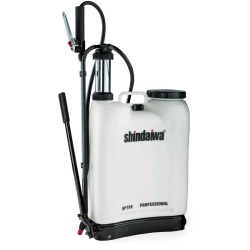 Where to rent SPRAYER, GARDEN BACK PACK in Campbell CA
