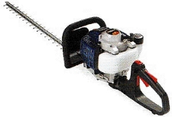 Where to rent HEDGE TRIMMER, LARGE GAS in Campbell CA